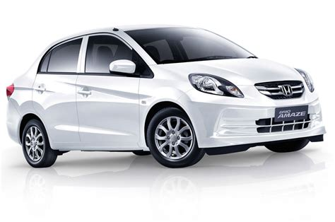 Honda Brio Backgrounds by เผยโฉม Honda Brio Amaze Thai Car Lover