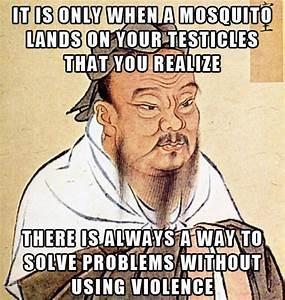 Funny Quotes. funny confucius quotes: bowl-funny-confucius ...