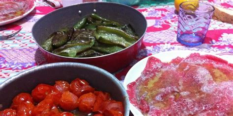 cucina tipica salentina 3 caratteristiche particolari della cucina tipica salentina