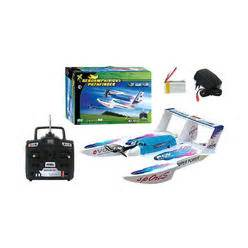 Rc Boats Kmart by Rc Flying Boat