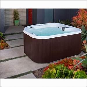 Island Spa Hot Tub Manual