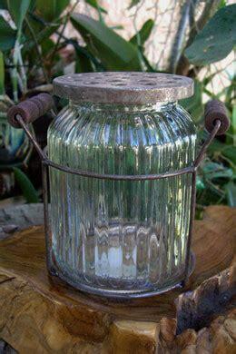 glass jars bottles decorative mason saveoncrafts