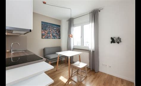 apartments  rent  berlin germany housinganywhere