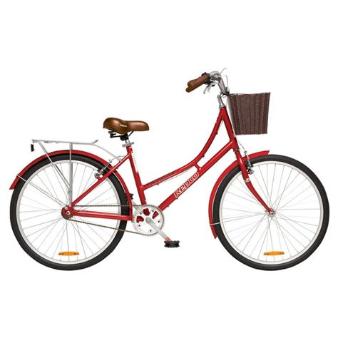 Traveller Bike From Big W  Things I Want Pinterest