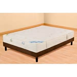 matelas latex 160x200 dunlopillo good elegant matelas With chambre design avec matelas latex 160x200 cm dunlopillo grand casino
