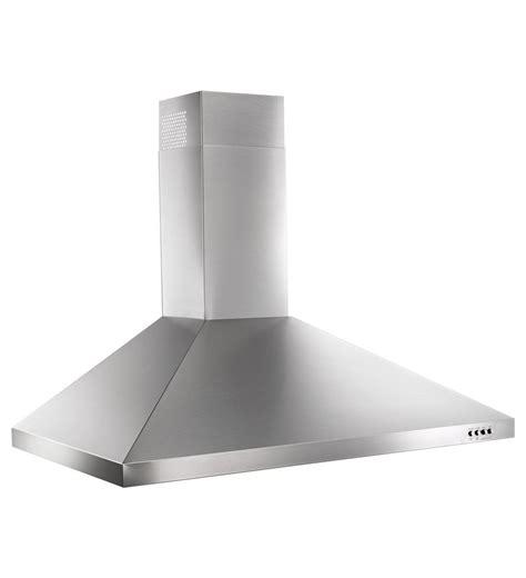 ventilation hotte cuisine wvw53uc6fs hotte de cuisine murale contemporaine en