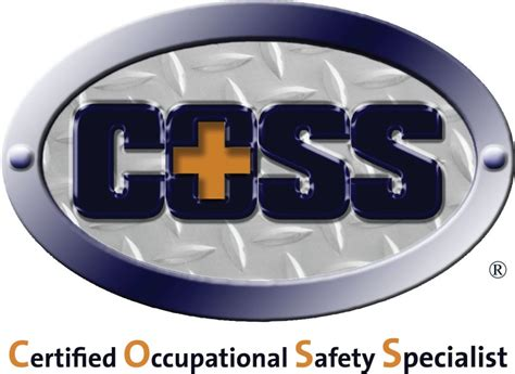 coss july    safety council swla lake charles la