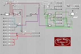HD wallpapers wiring diagram for vw trike agddb.ml