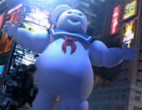 stay puft marshmallow ghostbusters wiki quot the compendium of ghostbusting quot