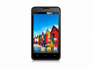 Micromax A72 Stock Rom Flash File Download