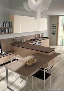 Cucine Moderne Con Foto