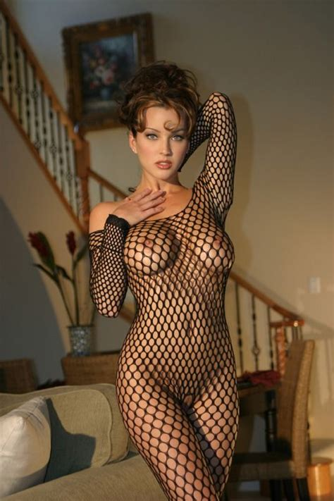 Best Bodystocking Images On Pinterest Costumes Hosiery And Man Women