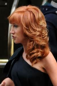 26 Best Images About Kathy Griffin On Pinterest Funny Lady Anderson Cooper And Los Angeles