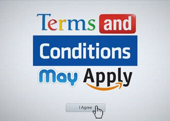 terms  conditions  apply wikipedia