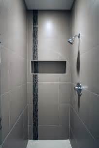 bathroom niche ideas photos hgtv