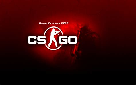 CS GO Counter Strike Global Offensive HD Duvar Kağıtları