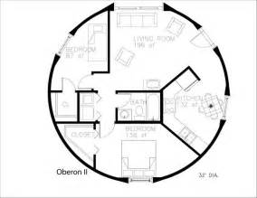 blueprints for house monolithic dome home floor plans an engineer 39 s aspect