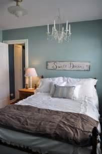 schlafzimmer blau die 25 besten ideen zu wandfarbe schlafzimmer auf graue wand schlafzimmer