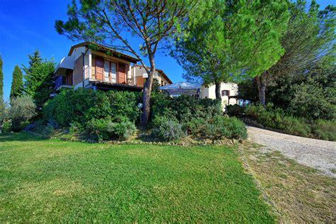 vasco casa casa vasco country villa rental in sciano