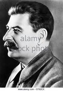 Joseph Stalin Communist Party