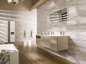 mobilier de salle de bain meubles de salle de bain With porcelanosa salle de bain