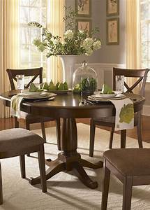 A-america, -, Desoto, 60, U0026quot, Oval, Dining, Table, With, 18, U0026quot, Leaf
