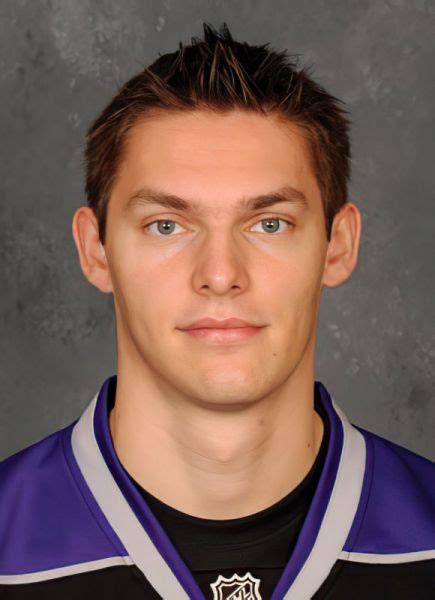 Juraj Mikus (b.1987) Hockey Stats and Profile at hockeydb.com