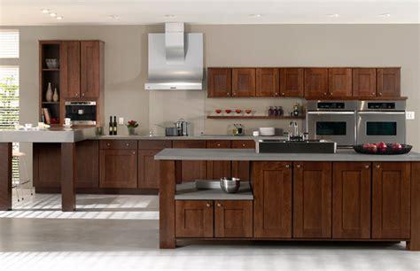 Mannington Laminate Floors Grand Rapids Mi by Cortex Flooring Best Why Oak Engineered Hardwood