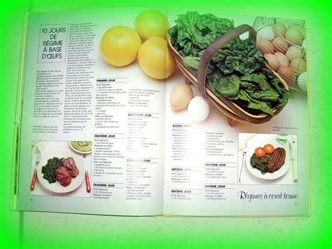 cuisine sante cuisine santé beauté de marguerite patten cil je vends mes livres de cuisine