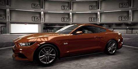 new colors for the my 2017 page 2 the mustang source ford mustang