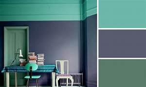 Quelles couleurs se marient avec le vert for Quelle couleur avec bleu marine 0 quelles couleurs se marient avec le bleu