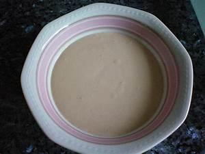 Honig Senf Sauce Salat : frankies honig senf sauce rezept mit bild von soloman ~ Watch28wear.com Haus und Dekorationen