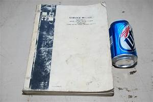 Yale Forklift Repair Manual Pdf