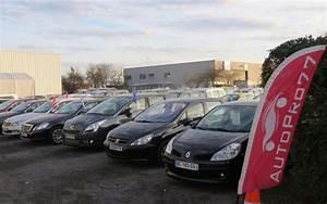 Bon Coin Voiture Occasion Dans Toute La France : le bon coin 71 voitures d occasion ~ Gottalentnigeria.com Avis de Voitures