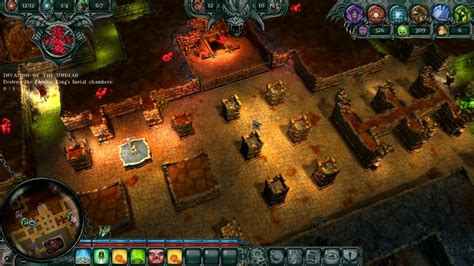 dungeon siege dungeon keeper 2 free version pc