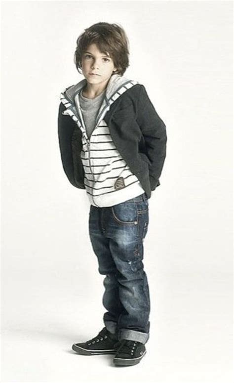 Cute boys outfit......casual yet stylish..... | Clothes for the boys. | Pinterest | Boy Outfits ...