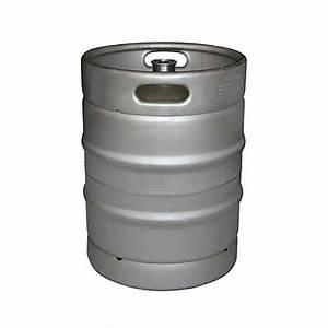 Wieviel Liter Passen In Einen Runden Pool : keg 50 din europ ischer bierfass aus edelstahl din keg 50 liter ~ Orissabook.com Haus und Dekorationen