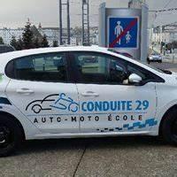 Auto Ecole Brest : auto cole consuite 29 auto cole brest ~ Medecine-chirurgie-esthetiques.com Avis de Voitures
