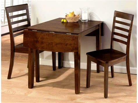 kitchen table with leaf insert kitchen table with leaf insert images including charming