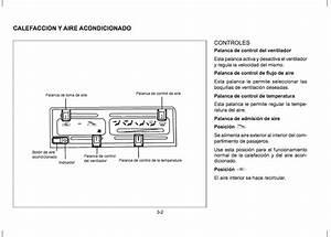 Descargar Manual Nissan Tsuru
