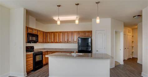 kitchen designs salisbury md rivers edge apartments and studio for the arts salisbury md 4675