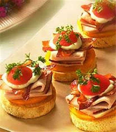 kentucky derby menu ideas 1000 images about kentucky derby party on pinterest kentucky derby derby and churchill downs