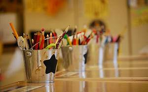 Top 10 Best Teacher Gifts New Kids Center