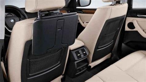 siege auto bmw serie 1 bmw x5 f15 seat back folding table bmw http amazon