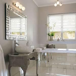 Appliques Murales Salle De Bain : de beaux luminaires pour sublimer la d co salle de bain ~ Melissatoandfro.com Idées de Décoration