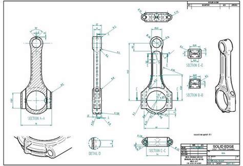 disegno meccanico dispense isia faenza gt disegno tecnico