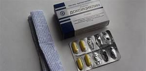 Рецепт лечения аденомы простаты тыквенными семечками
