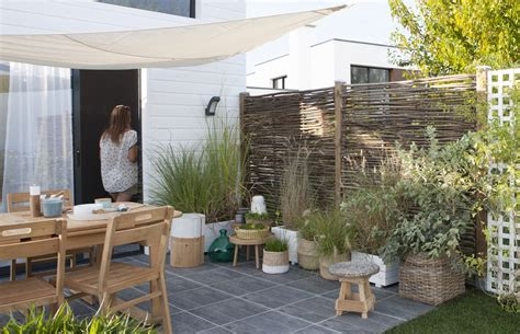 beton pour cour exterieure beton pour cour exterieure 1 petit jardin nos astuces et conseils pour un petit evtod