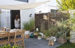 Petit jardin nos astuces et conseils pour un petit for Idees pour la maison 2 amenagement paysager lacourse conseils