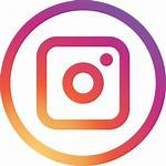 Social Instagram Icon Yumminky Icons Editor Open